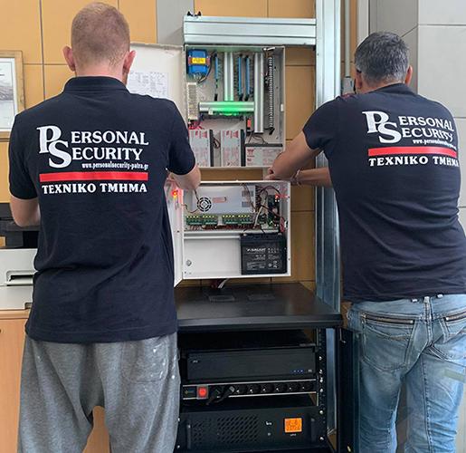 personal-security-patras2a