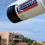 personal-security-patras3a